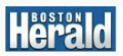 Boston Herald INA + ILIA