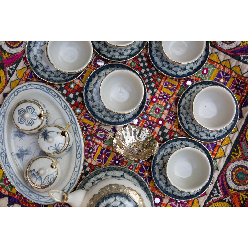 Nandini Tablecloth