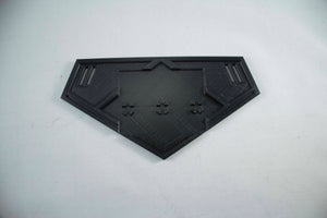 Star Wars : The Old Republic Vaylin Cosplay Belt! Dragon Belt Buckle Design! 3D Printed!