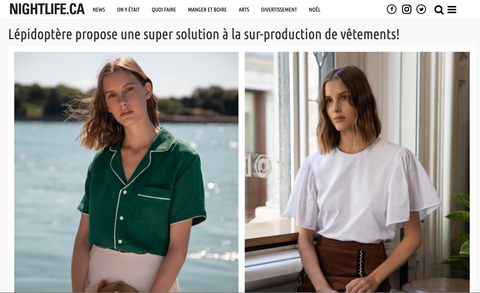 https://nightlife.ca/2019/11/16/lepidoptere-propose-une-super-solution-a-la-sur-production-de-vetements/