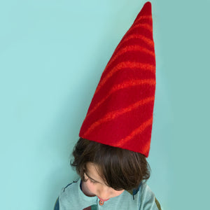 WIZARD hat - 20% OFF