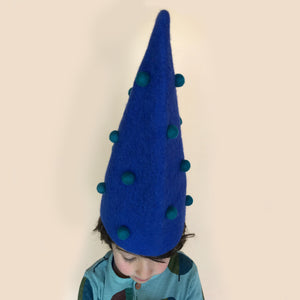 ELF hat - 20% OFF