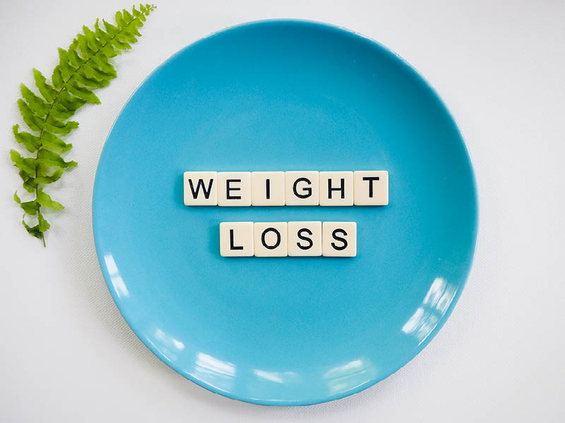 What Is Calorie Deficit? Weight Loss Facts