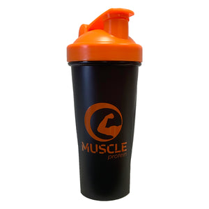 Muscle Protein Shaker