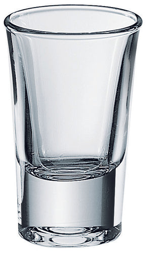 Junior Shot Glass 35ml/1.25oz