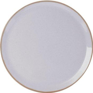 Stone Pizza Plate 28cm