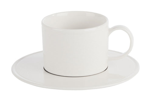 Line Stacking Cup 20cl