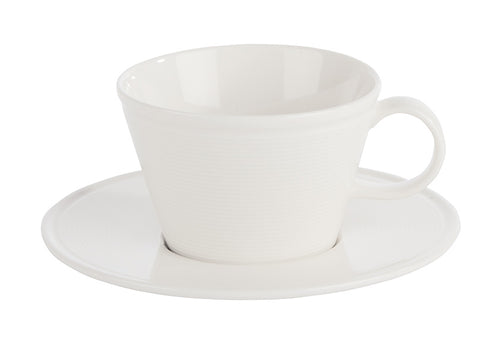 Line Cappuccino Cup 25cl