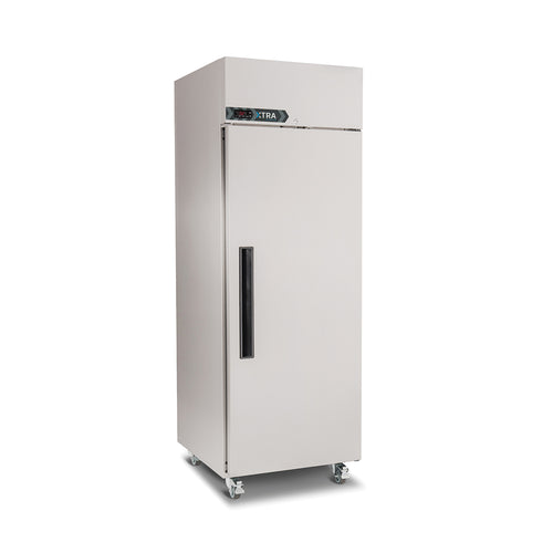 XR600L XTRA by Foster Upright Freezer