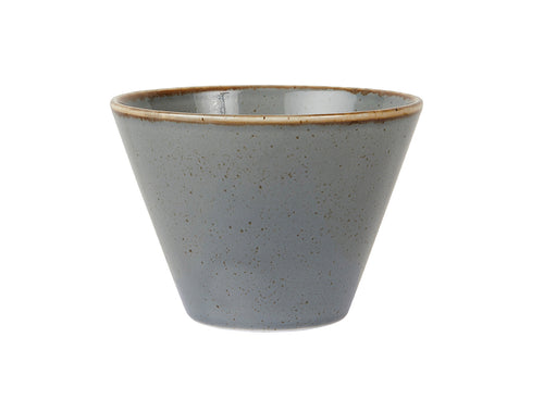 Storm Conic Bowl 5.5cm/2.25'' 5cl/1.75oz