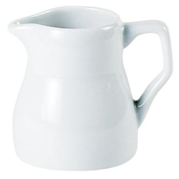 Traditional Milk Jug 14cl/5oz