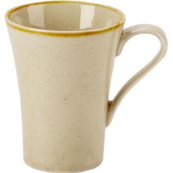 Wheat Mug 34cl/12oz