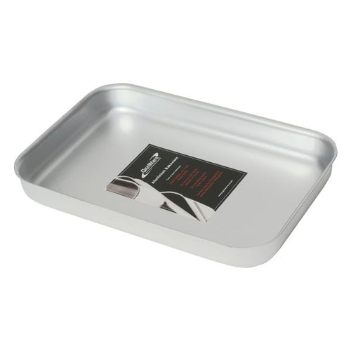 Bakewell Pan 370 x 265 x 40mm