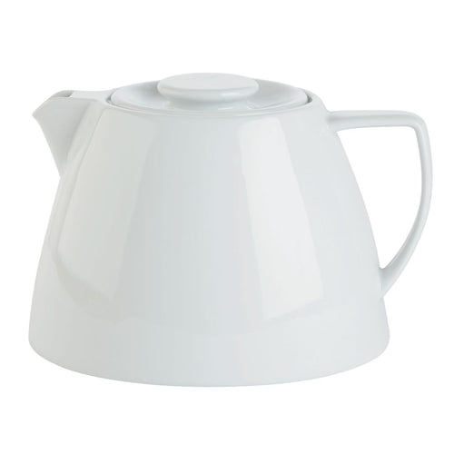 Prestige Tea Pot 150cl - 6 Pack