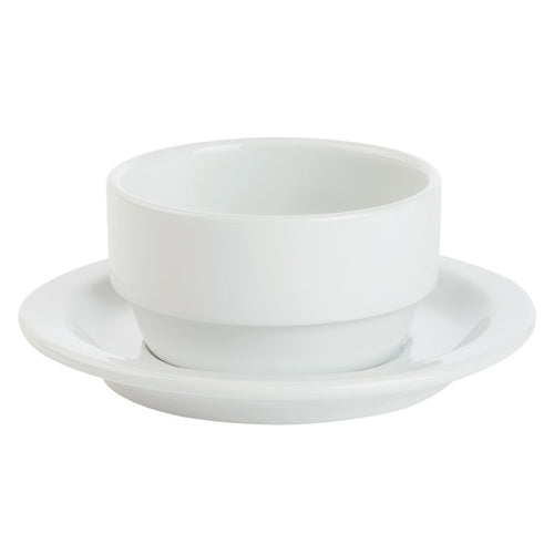 Prestige Bowl 10cm/28cl - 24 Pack