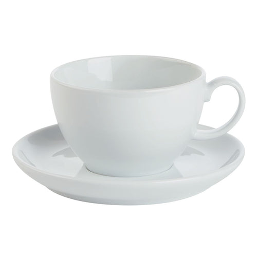 Prestige Bowl Shaped Cup 30cl - 12 Pack