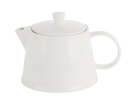 Line Tea Pot 30cl