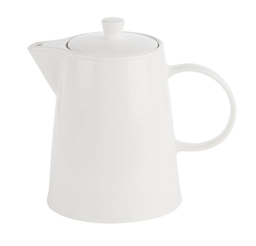 Line Coffee Pot 85cl