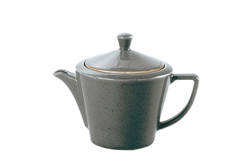 Storm Conic Tea Pot 50cl/18oz