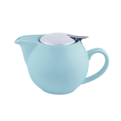 Bevande Tea Pot 350ml Mist