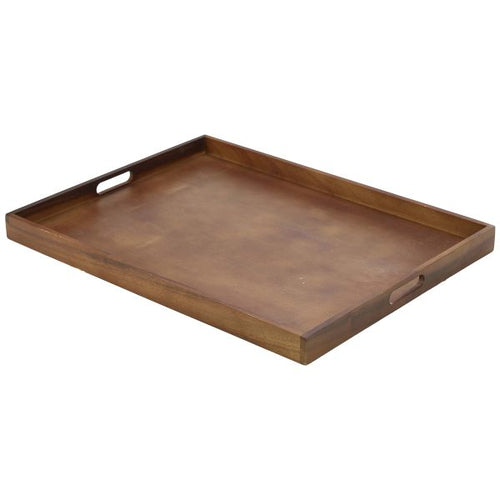 Butlers Tray 64 x 48 x 4.5cm