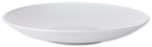 Simply Tableware Shallow Bowl 23cm