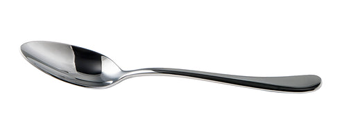 Flair Tea Spoon - Dozen