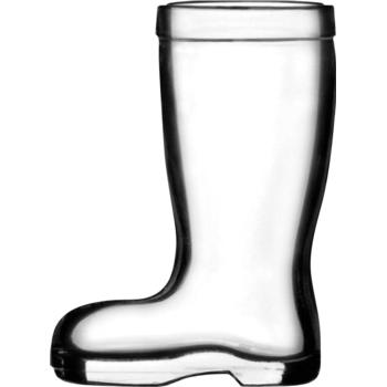 Welly Boots 4cl/1.5oz
