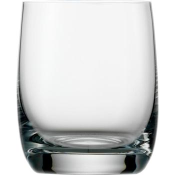 Weinland Whisky Tumbler 275ml/9.75oz
