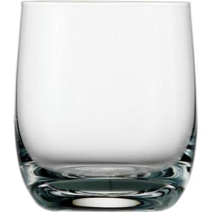 Weinland Whisky 350ml/12.25oz