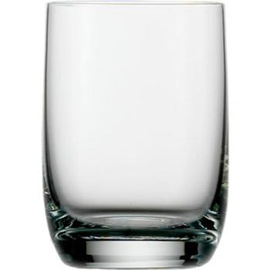 Weinland Shot Glass 80ml/2.75oz
