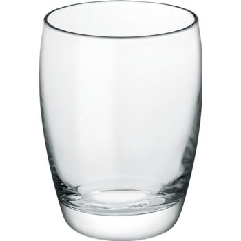 Aurelia Water Glass 270ml/10oz
