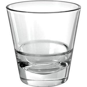 Conical Stacking Double Old Fashioned 350ml/12.25oz