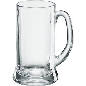 Icon 1/2 Pint Beer Mug