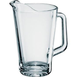 Conic Jug 1800ml/63oz