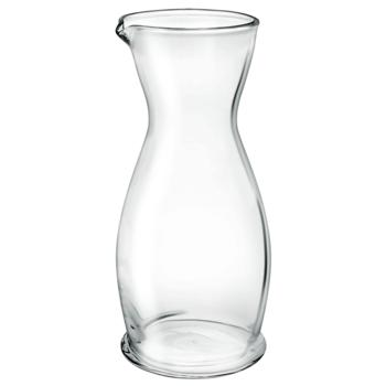 Indro Carafe 0.5L