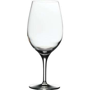 Banquet Red Wine Glass 450ml/16oz