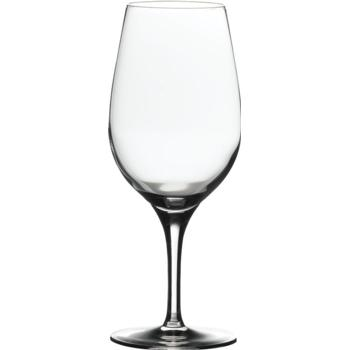 Banquet White Wine Glass 350ml/12.25oz