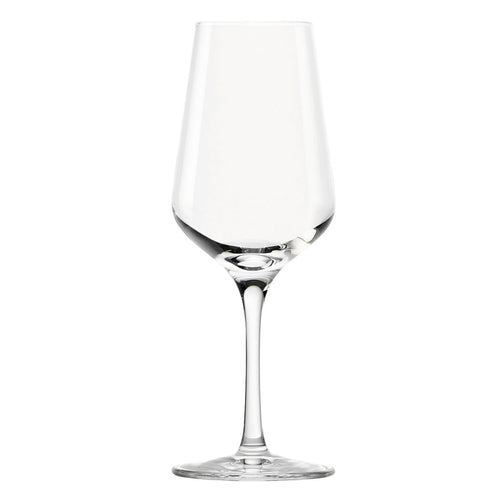 Rum Taster Glass 203ml/7.25oz