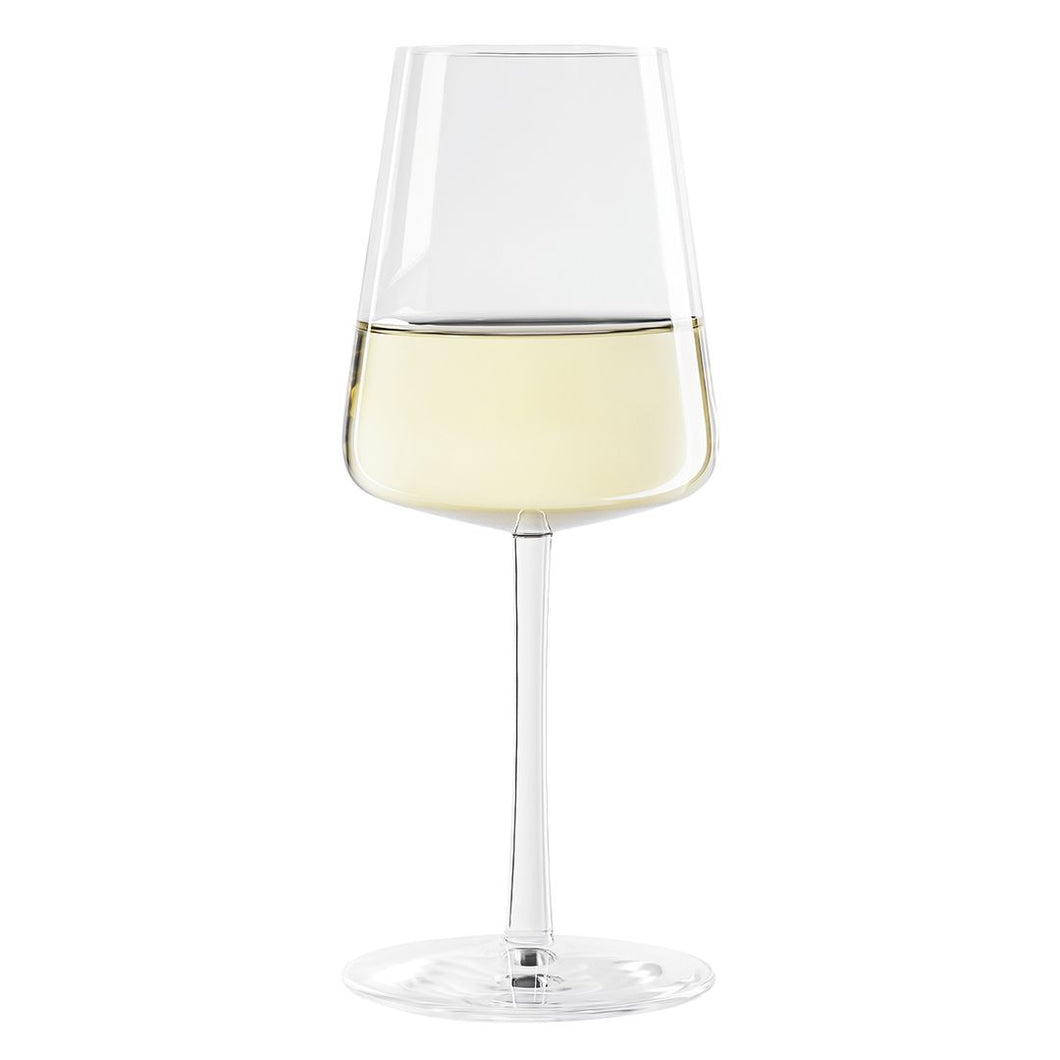 Power White Wine 400ml/14.25oz