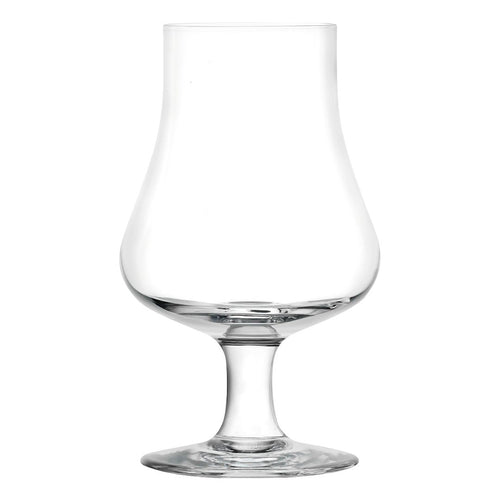 Nosing Glass 194ml/6.75oz