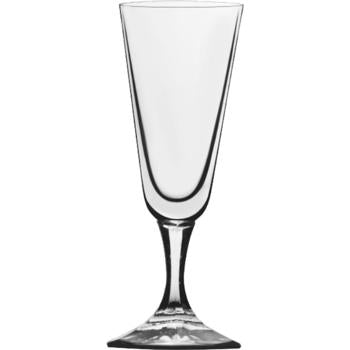 Liqueur Glass 55ml/2oz