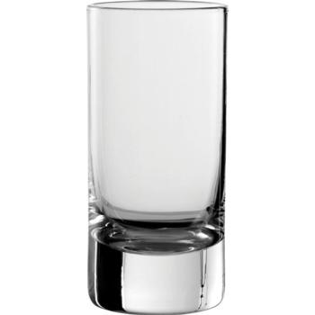 New York Bar Shot Glass 57ml/2oz