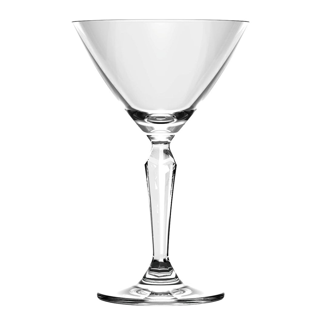 Connexion Cocktail Martini 215ml/7oz