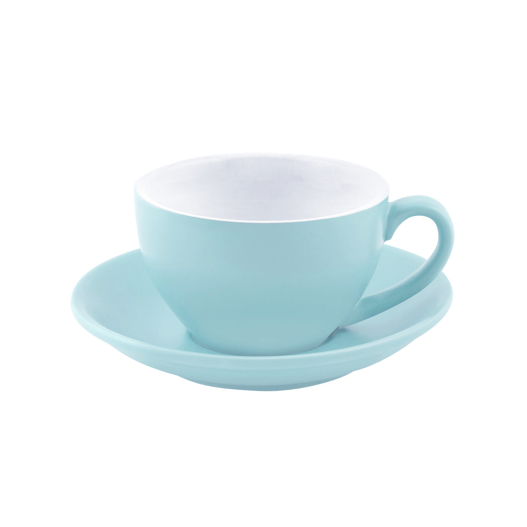 Saucer for 978463 Cup Mist