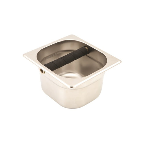 Genware Knock Out Pot 17 x 16 x 10cm