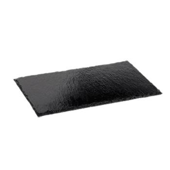 Natural Slate Tray 53 x 16.2cm