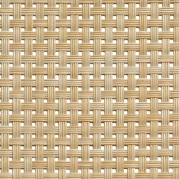 Table Runner 45x150cm Beige
