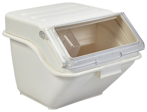 Polypropylene Ingredient Bin 38Litre