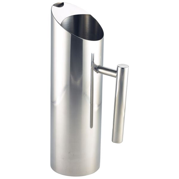 Stainless Steel Water Jug 1.2L/42.25oz